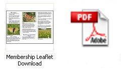 pdf_download_membership_leaflet