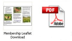 pdf_download_membership_leaflet
