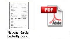 pdf_download_survey_leaflet